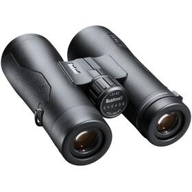 Bushnell Engage Jumelles 12 x 50mm Toit